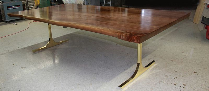Reclaimed-Furniture-Live-Edge-Refined-Elements