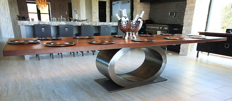 Walnut-Dining-Table-Refined-Elements-2